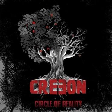Das aktuelle Album «Circle Of Reality»