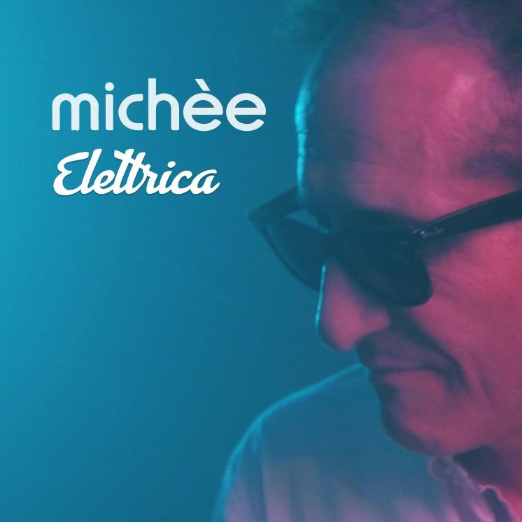 """Die neue Single """"Elettrica"""""""