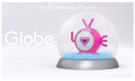 Art_Production_Project_Globe_005
