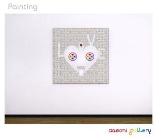 Artwork_painting_pg001_003