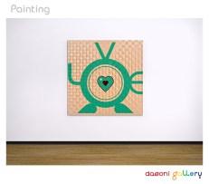 Artwork_painting_pg003_007