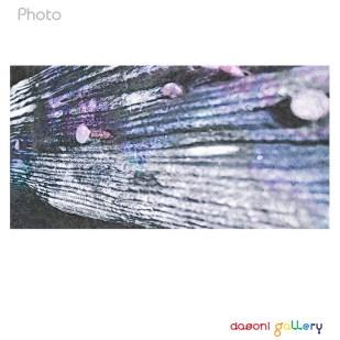 Artwork_photo_pg001_003