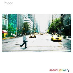 Artwork_photo_pg001_006