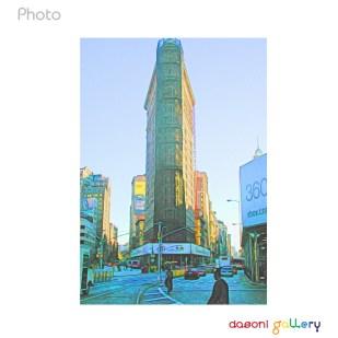 Artwork_photo_pg001_007