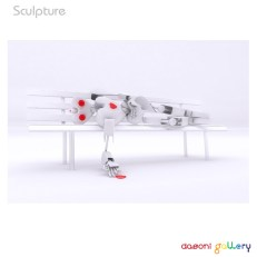 Artwork_sculpture_pg001_010