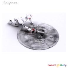 Artwork_sculpture_pg001_011