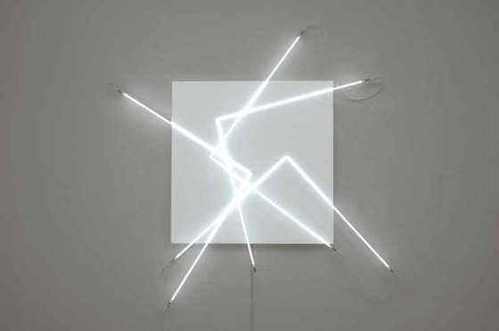 Copyright: studio Morellet