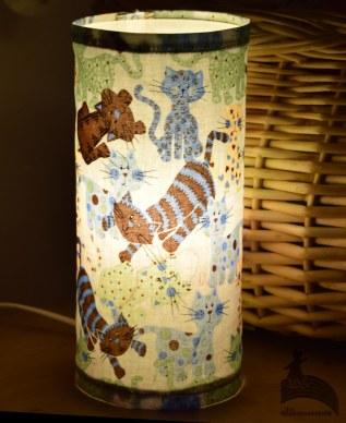 kvarna lampe katzen (2)