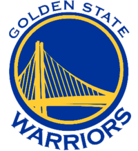 Die Golden State Warriors wolle endlich wieder in die Playoffs.