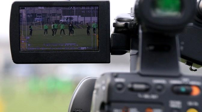 Sturmhoffnungen bei Gladbach vor dem Hannover-Spiel