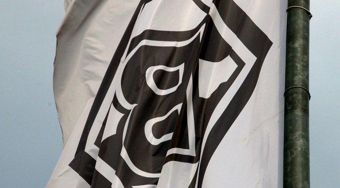 Borussia blickt nach Bremen – Gelingt Gladbach die Wende?