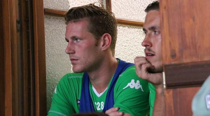 Traoré und Hahn im Fokus bei Pokalkick zwischen Offenbach und Gladbach