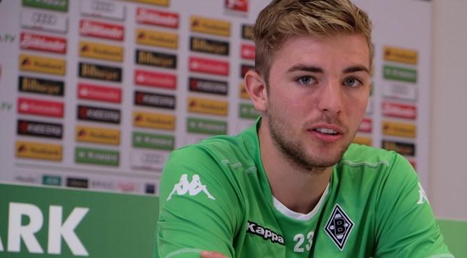 Borussia Mönchengladbach holt Christoph Kramer zurück – ein guter Deal