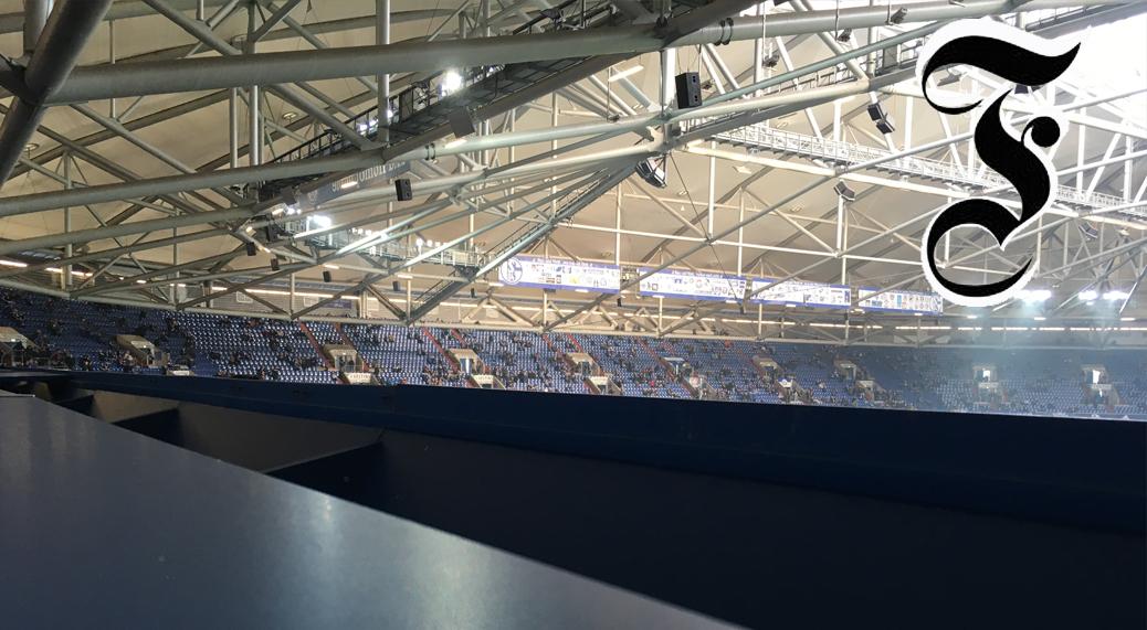 Der FC Schalke kommt nicht über ein Unentschieden über Freiburg hinaus - FAZ