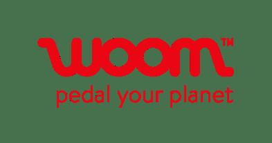Woom-claim-horizontal-rgb
