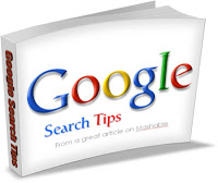 Google-Search-Tips-Cover