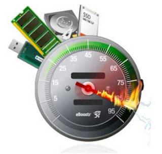 computer-speed