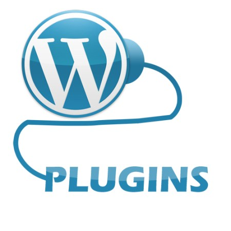 premium-Wordpress-Plugins