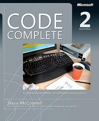 Code-Complete-9780735619678