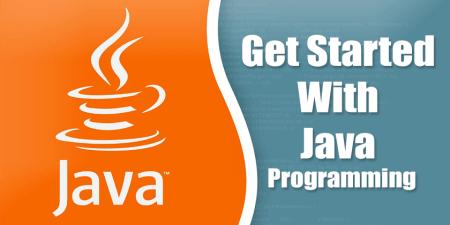 intro-Java