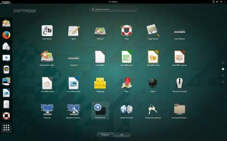 Ubuntu-GNOME-14-10-Beta-2-Is-Out-Features-GNOME-3-12-460046-5