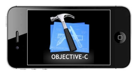 objective-c-iphone