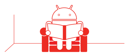 top_5_android_libraries