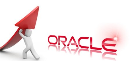 oracle-upgrade-partners