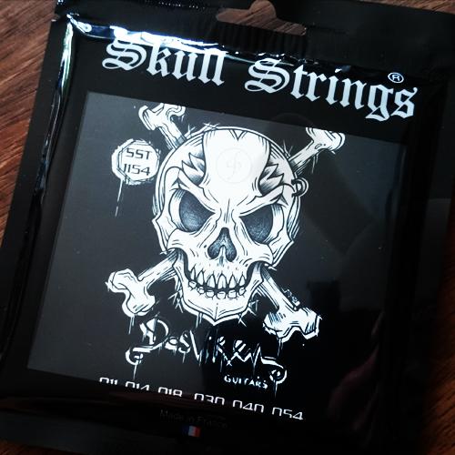 Skull-DasViken