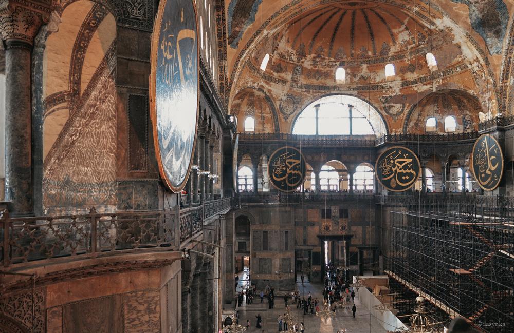 dasynka-istanbul-turkey-travel-mosaic