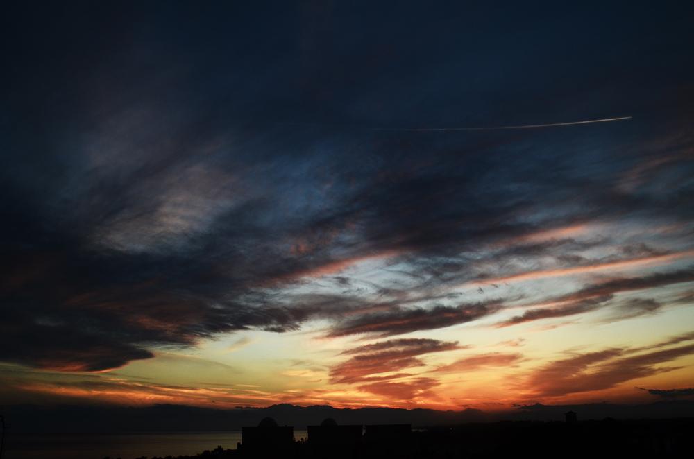 dasynka-turkey-travel-fashion-blogger-oriental-luxury-hotel-sunset