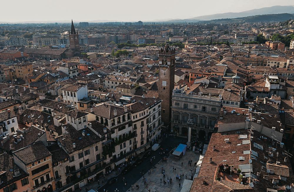 dasynka-Verona-letters-to-juliet-fashion-blogger-travel