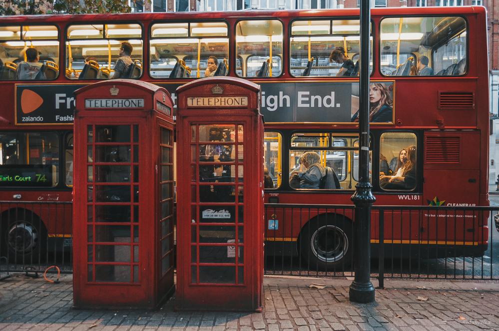 dasynka-fashion-blogger-london-life-street-style-big-ben-pinterest-red-phonebox