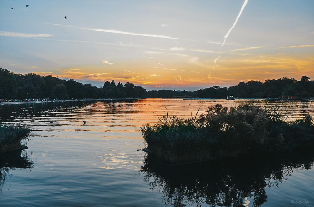 dasynka-hyde-park-fashion-blogger-london-sunset