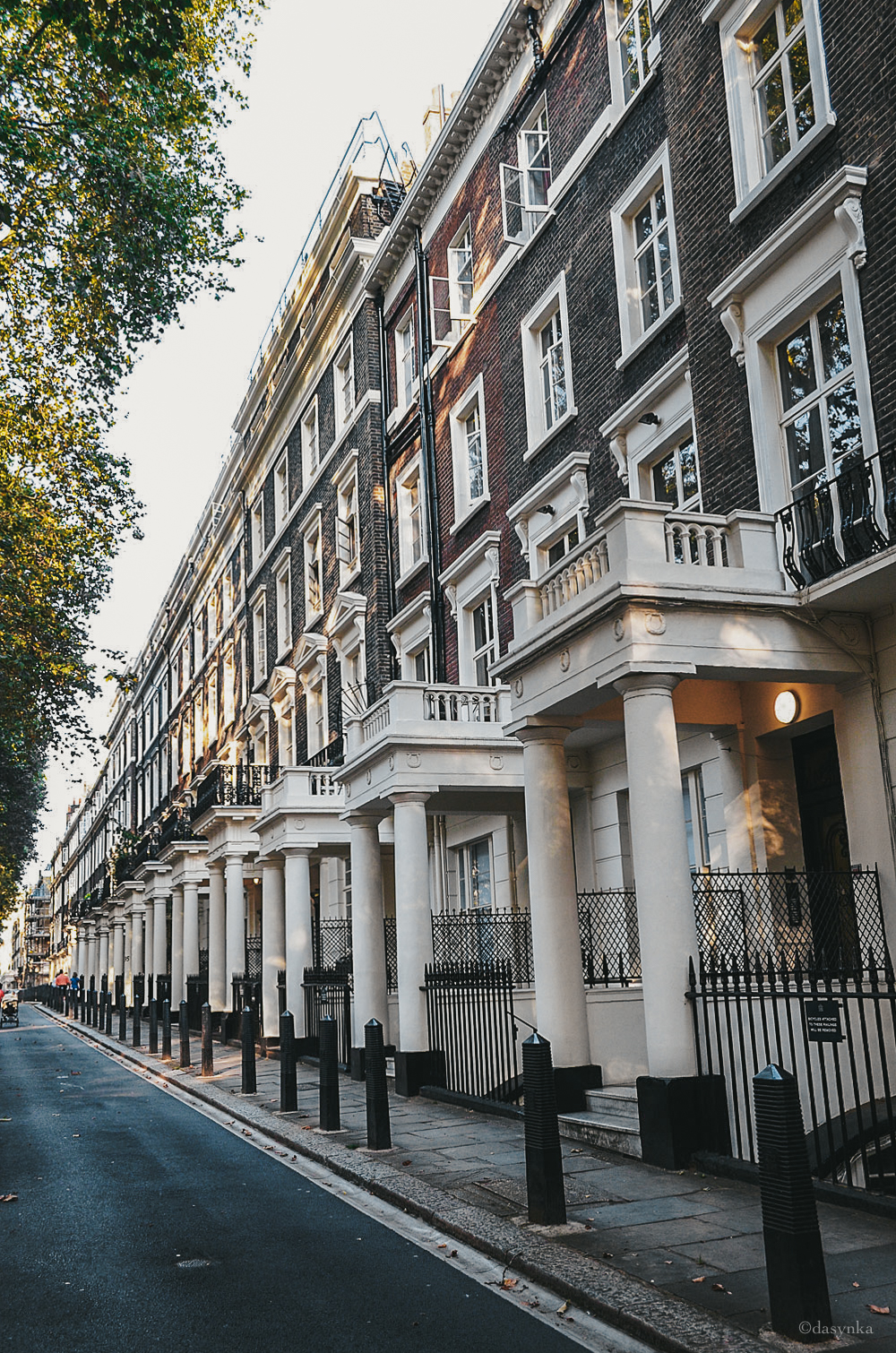 dasynka-hyde-park-fashion-blogger-london-houses-architecture
