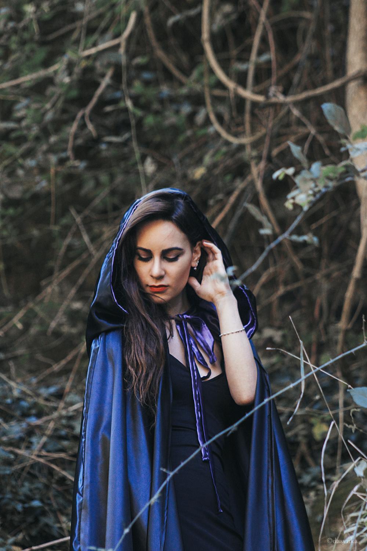 dasynka-fashion-blogger-blog-maleficient-cosplay-cosplayer-disney-disneyland-halloween-make-up-costume-ideas-villain