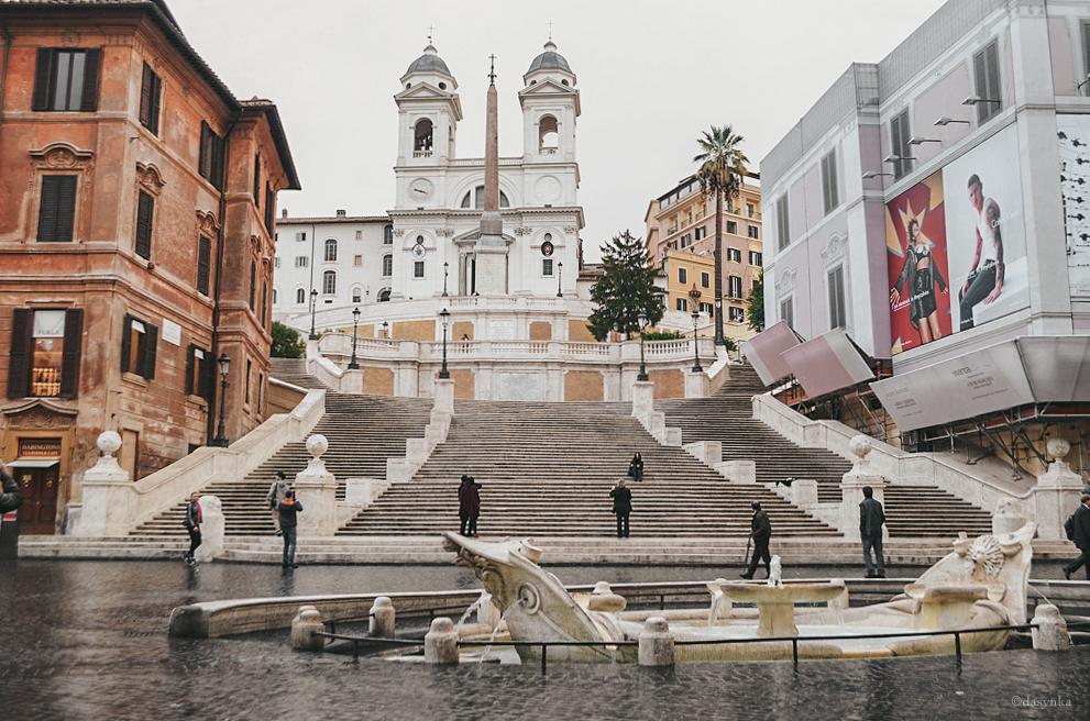 dasynka-blog-fashion-blogger-travel-globetrotten-shooting-model-rome-italy-laduree-vatican-roma-piazza-spagna