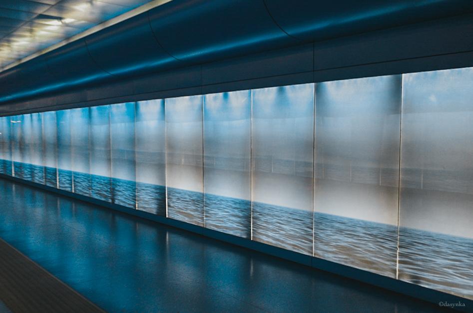 dasynka-toledo-naples-metro