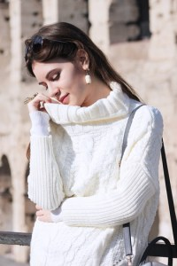 dasynka-blogger-fashion