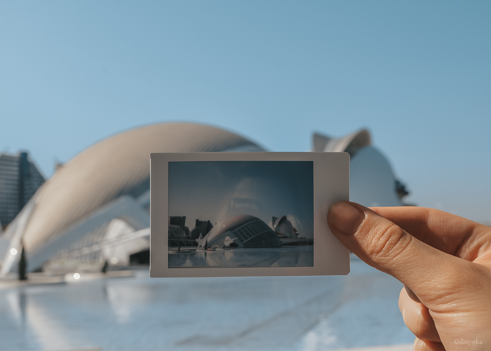 dasynka-fashion-blog-blogger-influencer-inspiration-shooting-globettrotter-travel-traveller-instagram-lifestyle-italy-ideas-italian-polaroids-polaroid-fujifilm-instax-90-8-worldmap-planisfero-mappa-mondo-pin-memories-photographs-vintage-print-valencia-oceanographic