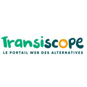L_P_Transiscope