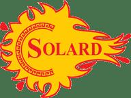 Solard логотип