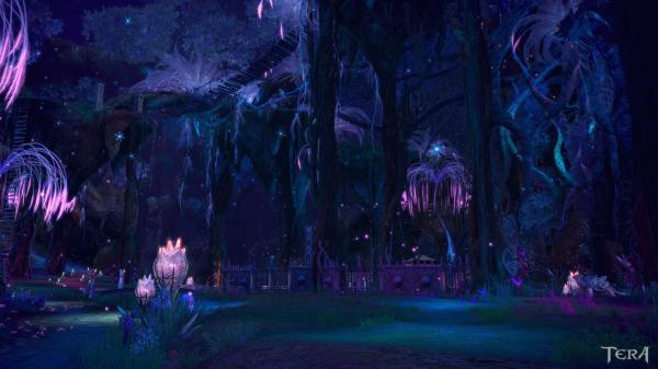 Mystic Woods 2 HD desktop wallpaper : Widescreen : High ...