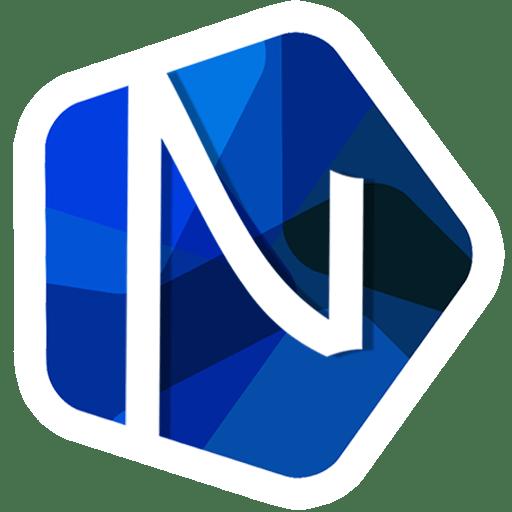 Name Art Com Lefpro Nameart 2 6 Apk Mod Download Android Apk
