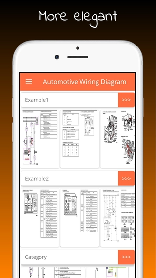 automotive wiring diagram apk 39  download free apk from
