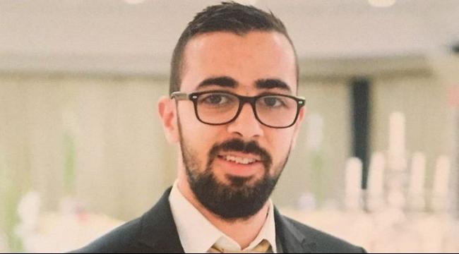 شرح قصيدة مضناك أحمد دراوشة ثقافة وفنون عرب 48