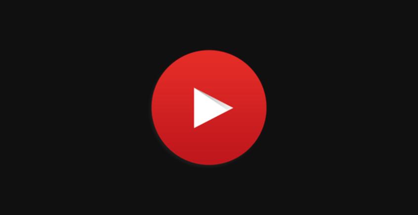 Vídeos de Bom Dia Religiosas