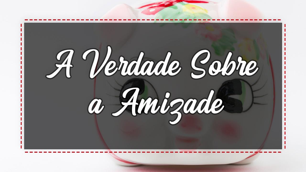 Livro A Verdade Que Liberta (Márcio Valadão) - Download