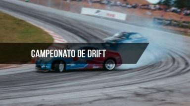 Drift Com Carrinhos De Controle Remoto, Muito Legal De Se Ver!