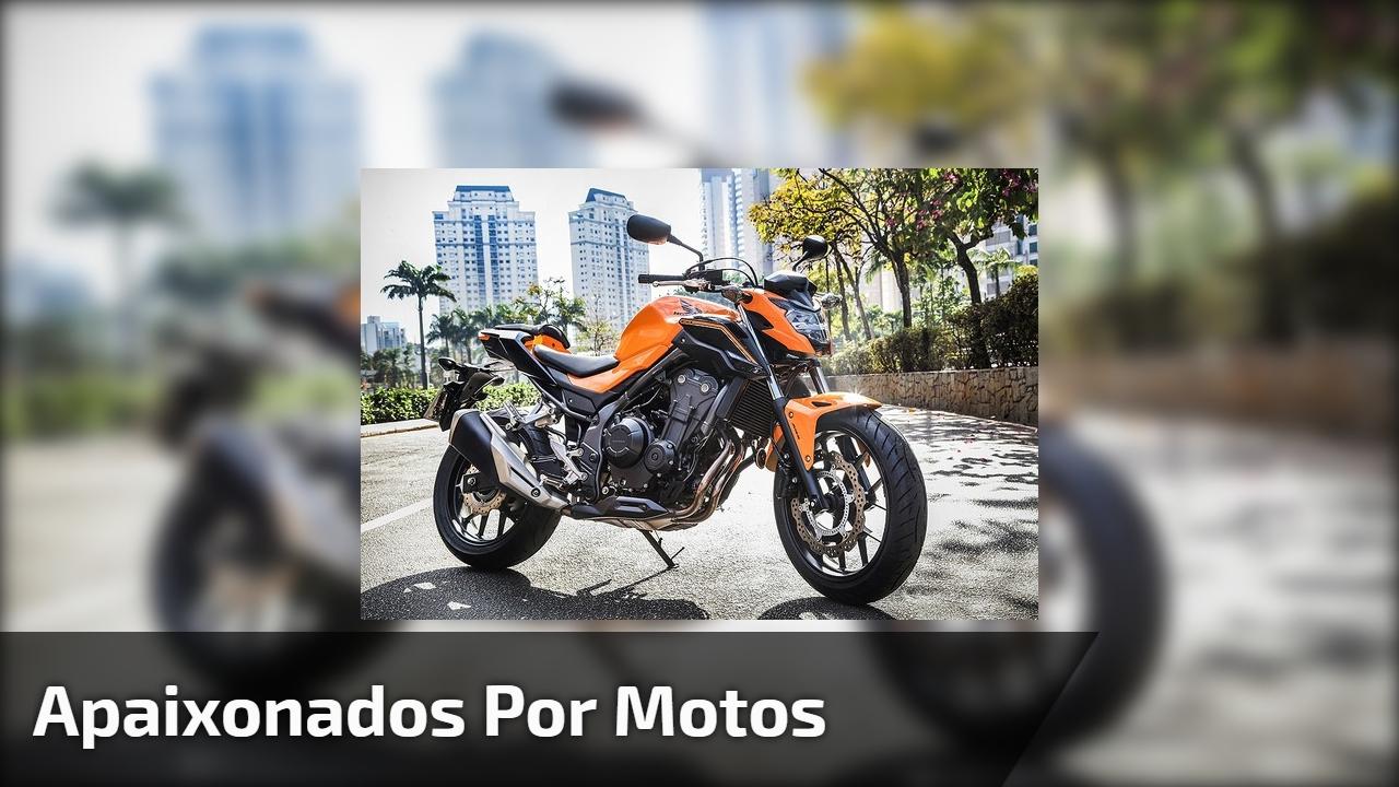 DE BAIXAR TUNADAS GRATIS MOTOS FOTOS